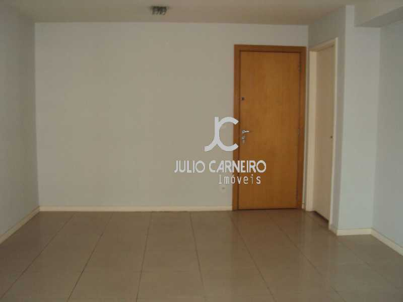 WhatsApp Image 2019-10-31 at 2 - Apartamento Para Alugar - Barra da Tijuca - Rio de Janeiro - RJ - JCAP20187 - 5