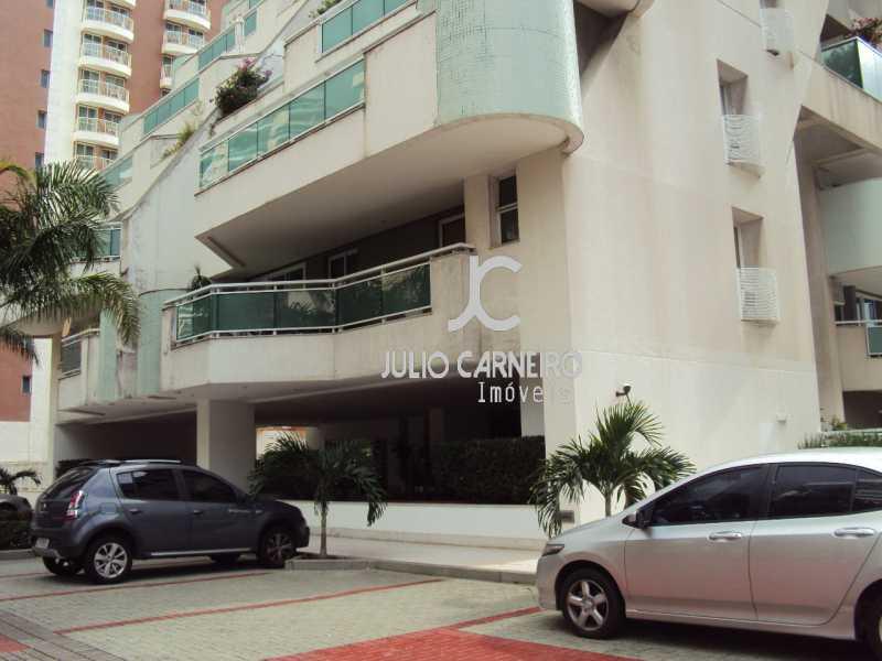 WhatsApp Image 2019-10-31 at 2 - Apartamento Para Alugar - Barra da Tijuca - Rio de Janeiro - RJ - JCAP20187 - 18