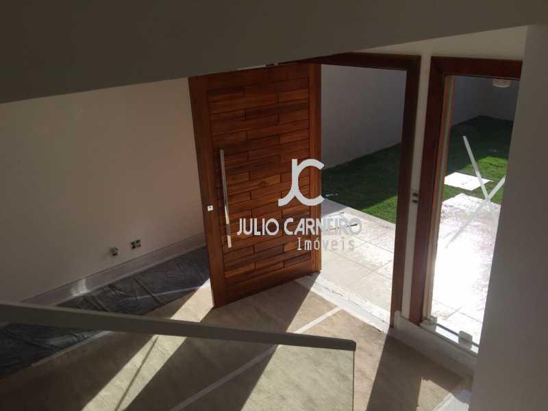 WhatsApp Image 2019-10-31 at 3 - Casa em Condomínio 5 quartos à venda Rio de Janeiro,RJ - R$ 1.850.000 - JCCN50027 - 6