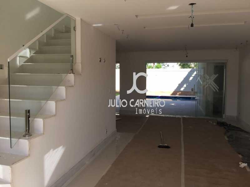 WhatsApp Image 2019-10-31 at 3 - Casa em Condomínio 5 quartos à venda Rio de Janeiro,RJ - R$ 1.850.000 - JCCN50027 - 7