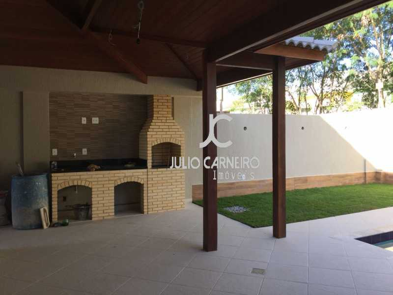 WhatsApp Image 2019-10-31 at 3 - Casa em Condomínio 5 quartos à venda Rio de Janeiro,RJ - R$ 1.850.000 - JCCN50027 - 3