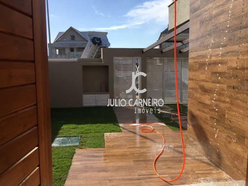 WhatsApp Image 2019-10-31 at 3 - Casa em Condomínio 5 quartos à venda Rio de Janeiro,RJ - R$ 1.850.000 - JCCN50027 - 11