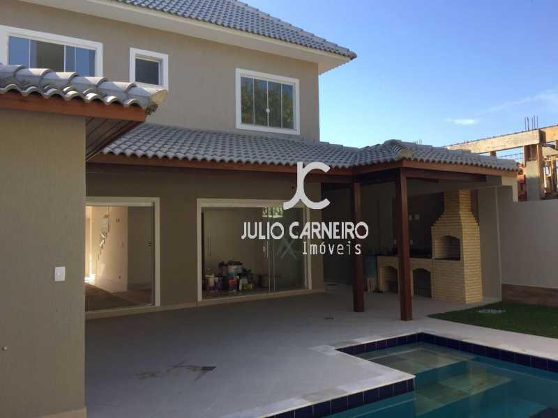 WhatsApp Image 2019-10-31 at 3 - Casa em Condomínio 5 quartos à venda Rio de Janeiro,RJ - R$ 1.850.000 - JCCN50027 - 12