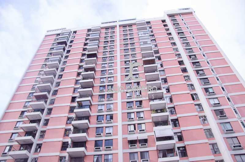 4 - WhatsApp Image 2019-06-24  - Apartamento À Venda - Barra da Tijuca - Rio de Janeiro - RJ - JCAP20188 - 14