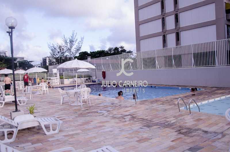 6 - WhatsApp Image 2019-06-24  - Apartamento À Venda - Barra da Tijuca - Rio de Janeiro - RJ - JCAP20188 - 16