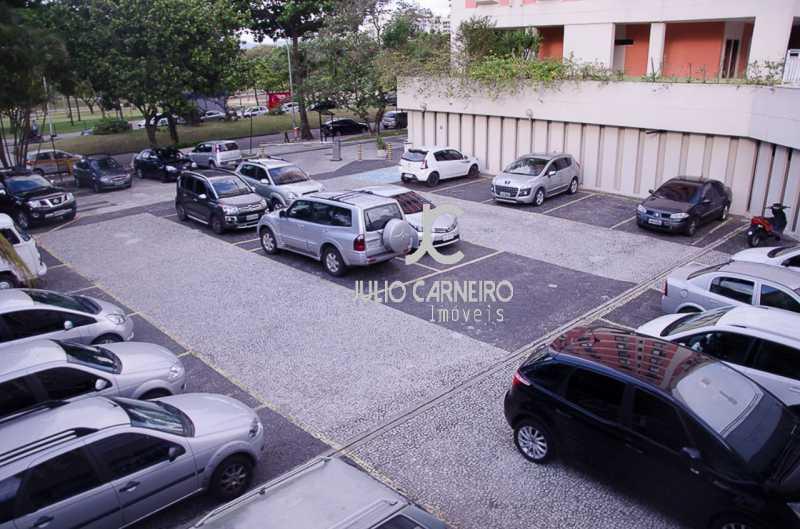 9 - WhatsApp Image 2019-06-24  - Apartamento À Venda - Barra da Tijuca - Rio de Janeiro - RJ - JCAP20188 - 19