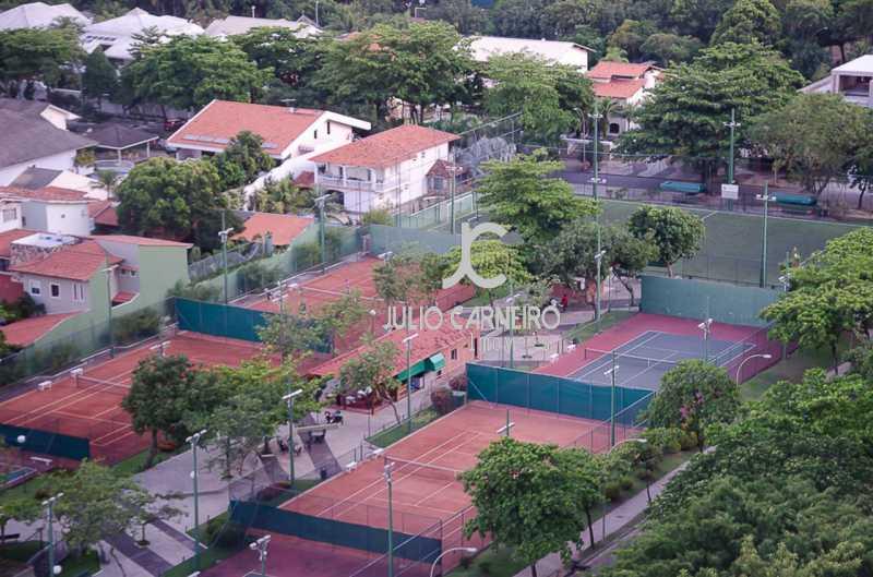 14 - WhatsApp Image 2019-06-24 - Apartamento À Venda - Barra da Tijuca - Rio de Janeiro - RJ - JCAP20188 - 23