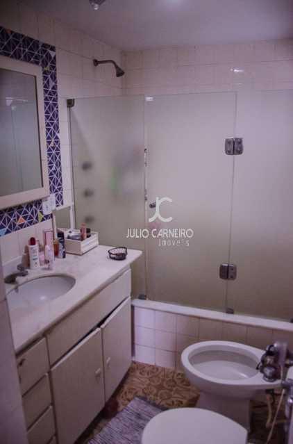 15 - WhatsApp Image 2019-06-24 - Apartamento À Venda - Barra da Tijuca - Rio de Janeiro - RJ - JCAP20188 - 4
