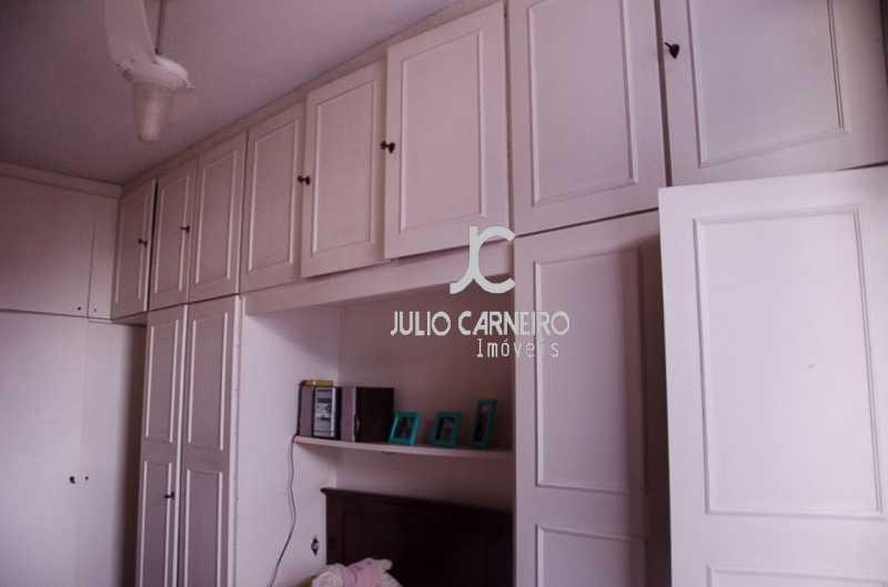 16 - WhatsApp Image 2019-06-24 - Apartamento À Venda - Barra da Tijuca - Rio de Janeiro - RJ - JCAP20188 - 6