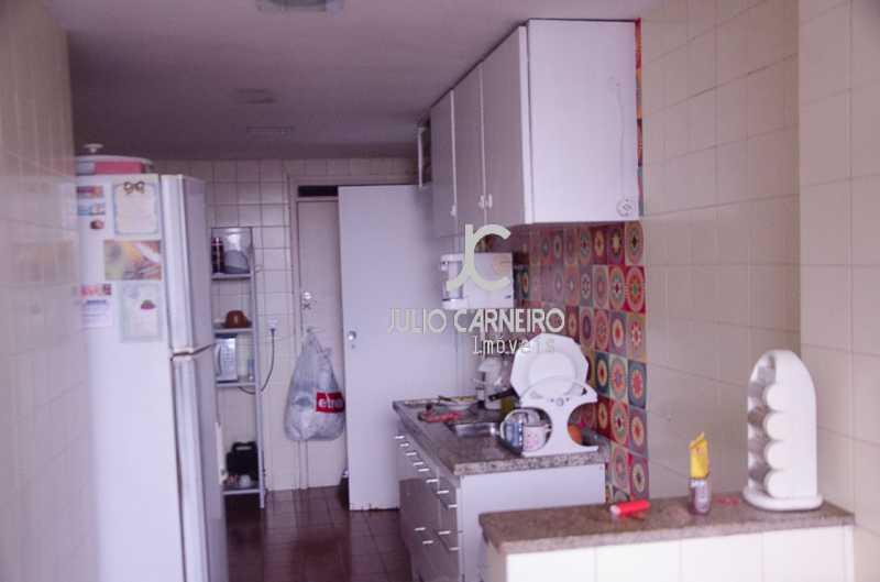 18 - WhatsApp Image 2019-06-24 - Apartamento À Venda - Barra da Tijuca - Rio de Janeiro - RJ - JCAP20188 - 8