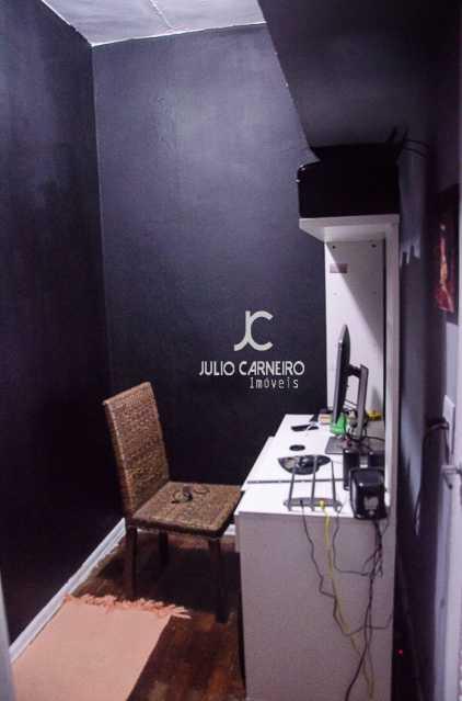 19 - WhatsApp Image 2019-06-24 - Apartamento À Venda - Barra da Tijuca - Rio de Janeiro - RJ - JCAP20188 - 9