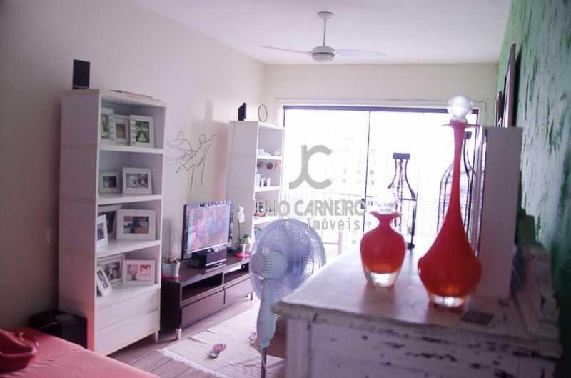 22 - WhatsApp Image 2019-06-24 - Apartamento À Venda - Barra da Tijuca - Rio de Janeiro - RJ - JCAP20188 - 3