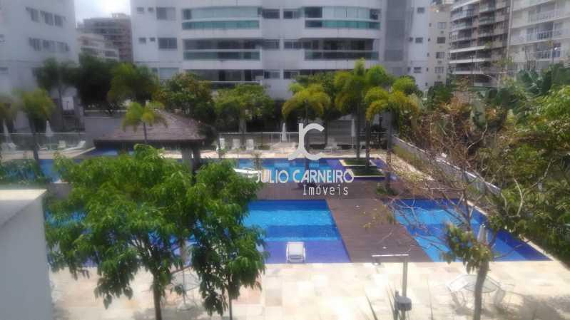 P_20191101_110938Resultado - Apartamento À Venda - Recreio dos Bandeirantes - Rio de Janeiro - RJ - JCAP40059 - 18