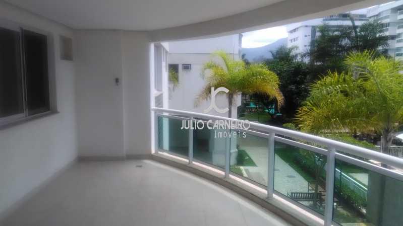 P_20191101_110950Resultado - Apartamento À Venda - Recreio dos Bandeirantes - Rio de Janeiro - RJ - JCAP40059 - 4