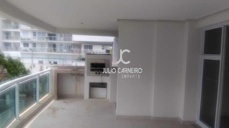 P_20191101_111008Resultado - Apartamento À Venda - Recreio dos Bandeirantes - Rio de Janeiro - RJ - JCAP40059 - 3