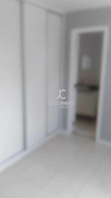 P_20191101_111153Resultado - Apartamento À Venda - Recreio dos Bandeirantes - Rio de Janeiro - RJ - JCAP40059 - 13