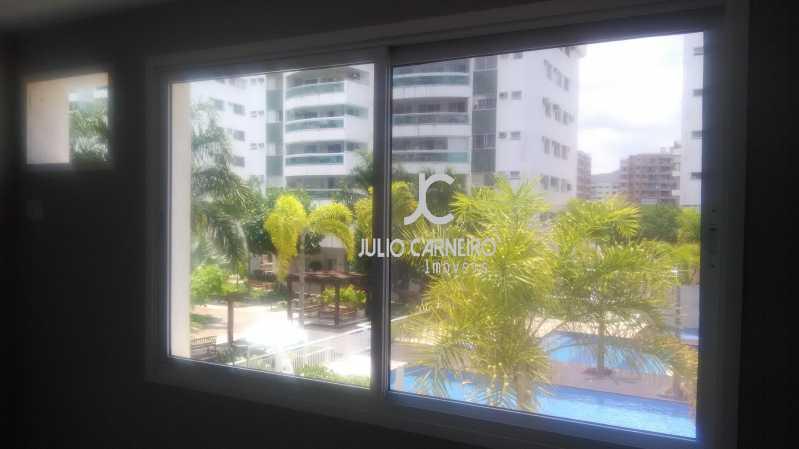 P_20191101_111205Resultado - Apartamento À Venda - Recreio dos Bandeirantes - Rio de Janeiro - RJ - JCAP40059 - 15