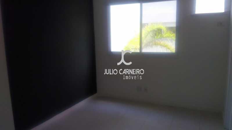 P_20191101_111301Resultado - Apartamento À Venda - Recreio dos Bandeirantes - Rio de Janeiro - RJ - JCAP40059 - 14