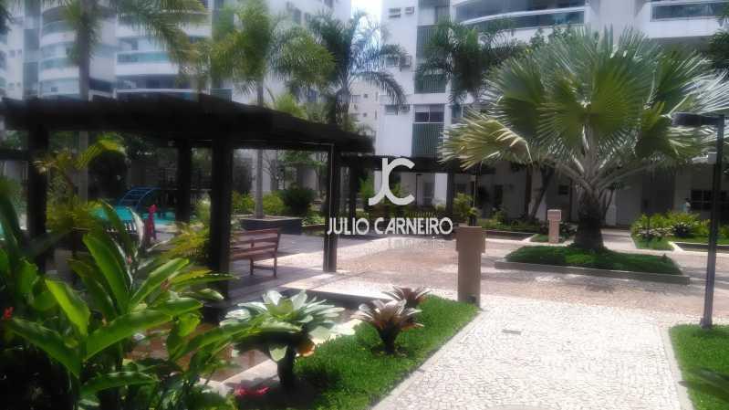 P_20191101_111919Resultado - Apartamento À Venda - Recreio dos Bandeirantes - Rio de Janeiro - RJ - JCAP40059 - 22