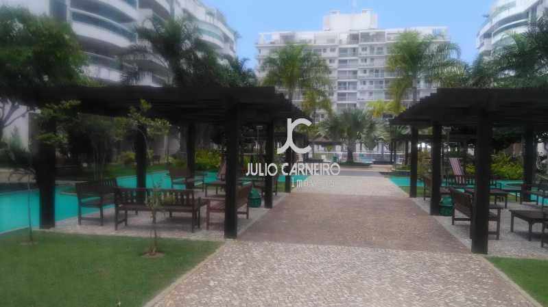 P_20191101_112030Resultado - Apartamento À Venda - Recreio dos Bandeirantes - Rio de Janeiro - RJ - JCAP40059 - 27