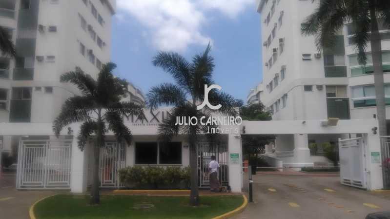 P_20191101_112227Resultado - Apartamento À Venda - Recreio dos Bandeirantes - Rio de Janeiro - RJ - JCAP40059 - 28