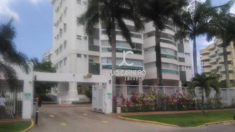P_20191101_112230Resultado - Apartamento À Venda - Recreio dos Bandeirantes - Rio de Janeiro - RJ - JCAP40059 - 29