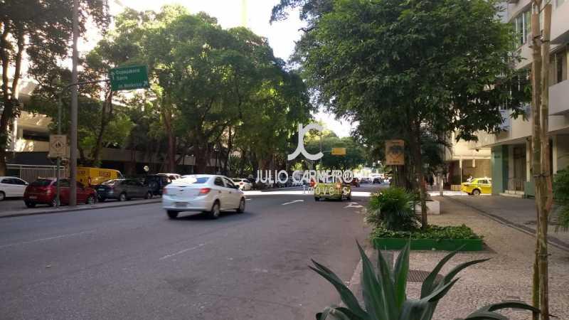 WhatsApp Image 2019-11-05 at 5 - Apartamento Rio de Janeiro, Flamengo, RJ À Venda, 1 Quarto, 47m² - JCAP10032 - 28