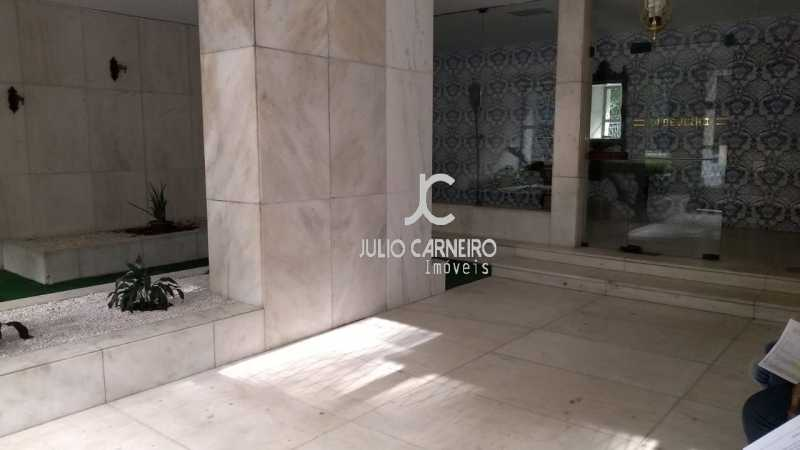 WhatsApp Image 2019-11-05 at 5 - Apartamento Rio de Janeiro, Flamengo, RJ À Venda, 1 Quarto, 47m² - JCAP10032 - 1