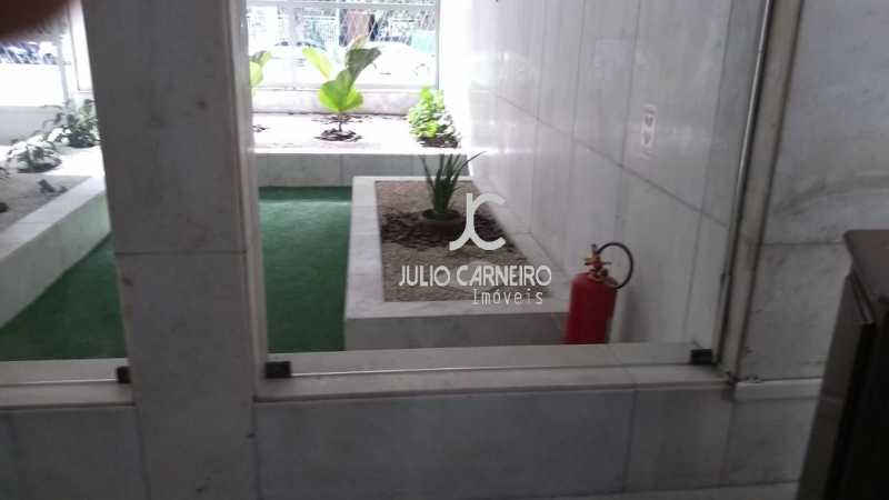 WhatsApp Image 2019-11-05 at 5 - Apartamento Rio de Janeiro, Flamengo, RJ À Venda, 1 Quarto, 47m² - JCAP10032 - 3
