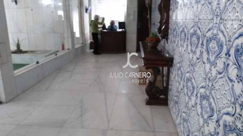 WhatsApp Image 2019-11-05 at 5 - Apartamento Rio de Janeiro, Flamengo, RJ À Venda, 1 Quarto, 47m² - JCAP10032 - 4