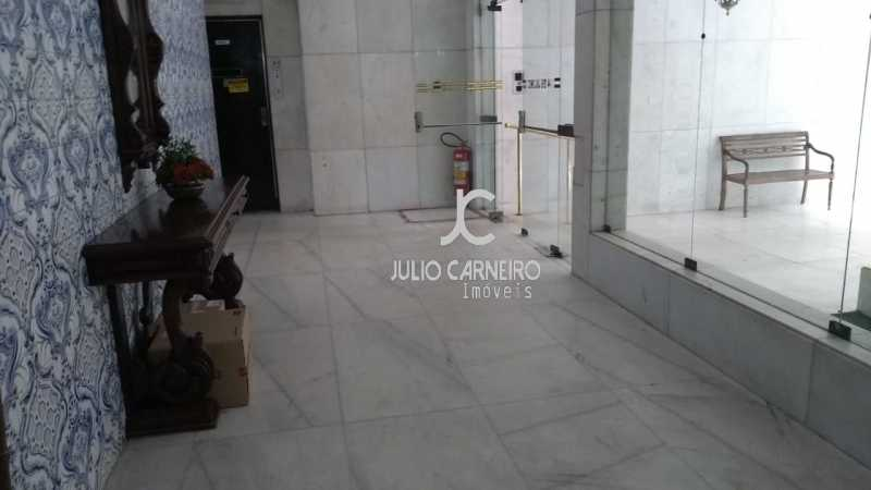 WhatsApp Image 2019-11-05 at 5 - Apartamento Rio de Janeiro, Flamengo, RJ À Venda, 1 Quarto, 47m² - JCAP10032 - 5