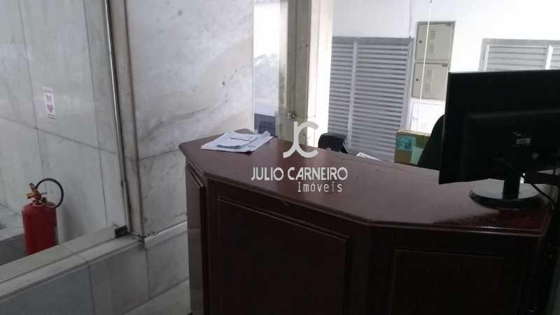WhatsApp Image 2019-11-05 at 5 - Apartamento Rio de Janeiro, Flamengo, RJ À Venda, 1 Quarto, 47m² - JCAP10032 - 6