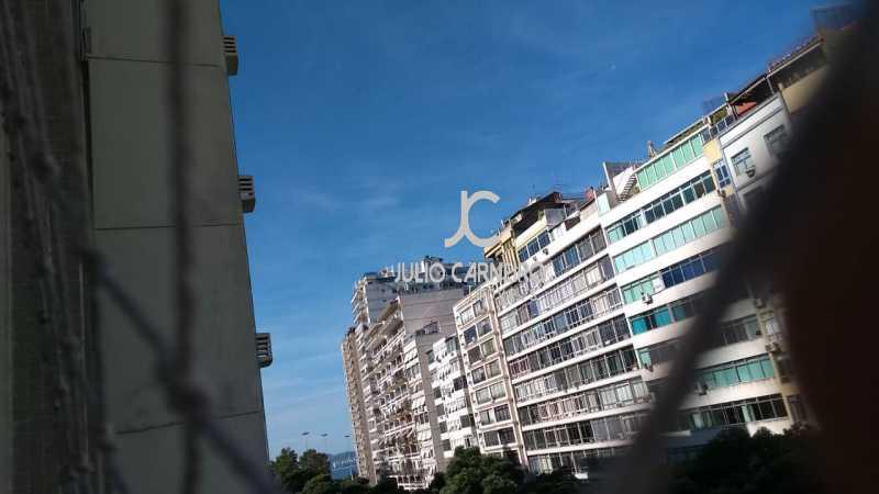 WhatsApp Image 2019-11-05 at 5 - Apartamento Rio de Janeiro, Flamengo, RJ À Venda, 1 Quarto, 47m² - JCAP10032 - 8