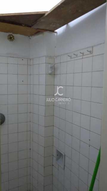 WhatsApp Image 2019-11-05 at 5 - Apartamento Rio de Janeiro, Flamengo, RJ À Venda, 1 Quarto, 47m² - JCAP10032 - 11