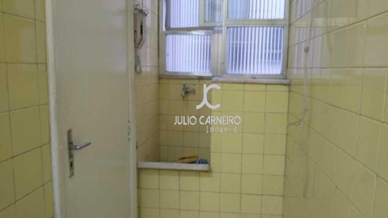 WhatsApp Image 2019-11-05 at 5 - Apartamento Rio de Janeiro, Flamengo, RJ À Venda, 1 Quarto, 47m² - JCAP10032 - 12