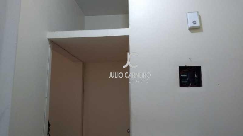 WhatsApp Image 2019-11-05 at 5 - Apartamento Rio de Janeiro, Flamengo, RJ À Venda, 1 Quarto, 47m² - JCAP10032 - 17