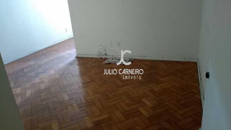WhatsApp Image 2019-11-05 at 5 - Apartamento Rio de Janeiro, Flamengo, RJ À Venda, 1 Quarto, 47m² - JCAP10032 - 9