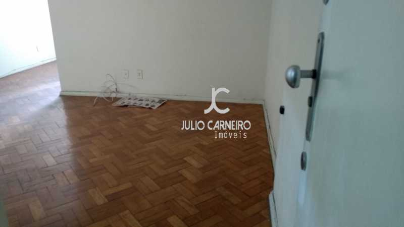 WhatsApp Image 2019-11-05 at 5 - Apartamento Rio de Janeiro, Flamengo, RJ À Venda, 1 Quarto, 47m² - JCAP10032 - 10