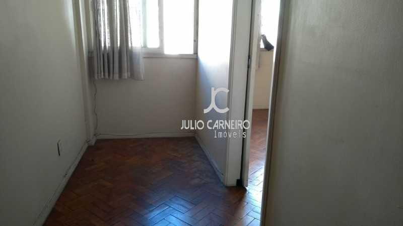 WhatsApp Image 2019-11-05 at 5 - Apartamento Rio de Janeiro, Flamengo, RJ À Venda, 1 Quarto, 47m² - JCAP10032 - 25