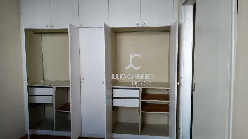 WhatsApp Image 2019-11-05 at 5 - Apartamento Rio de Janeiro, Flamengo, RJ À Venda, 1 Quarto, 47m² - JCAP10032 - 26