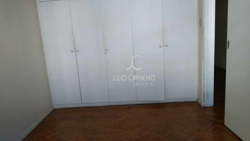 WhatsApp Image 2019-11-05 at 5 - Apartamento Rio de Janeiro, Flamengo, RJ À Venda, 1 Quarto, 47m² - JCAP10032 - 27