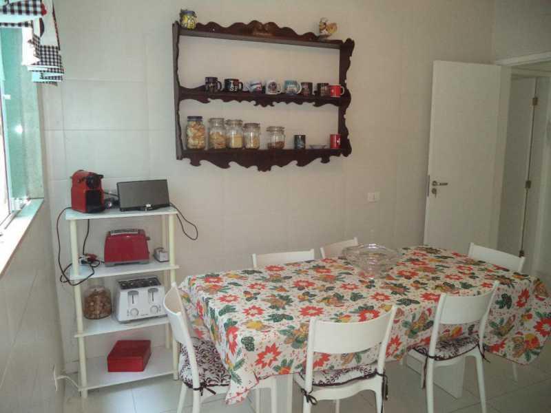 WhatsApp Image 2019-11-06 at 1 - Casa em Condominio À Venda - Jacarepaguá - Rio de Janeiro - RJ - JCCN40054 - 14