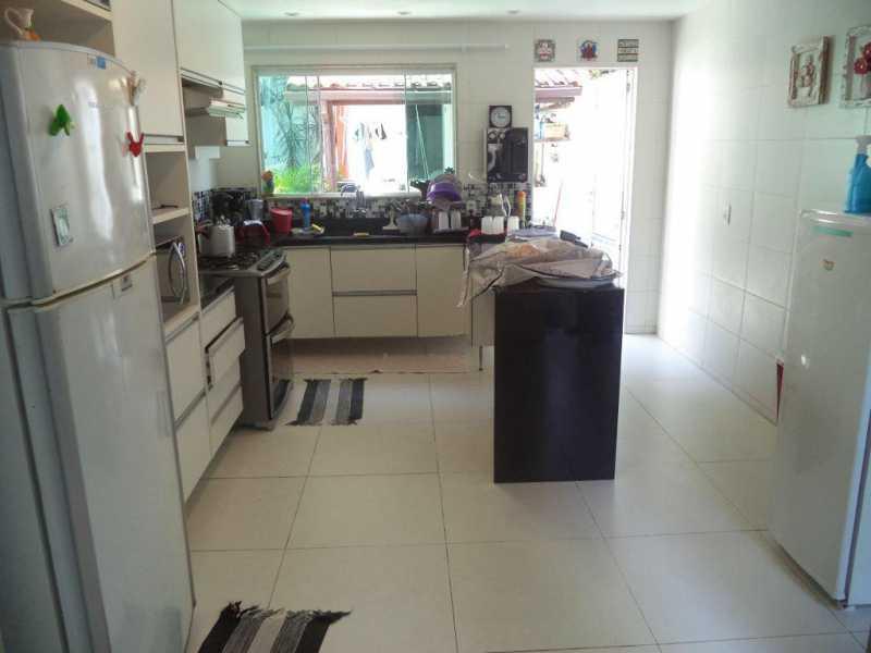 WhatsApp Image 2019-11-06 at 1 - Casa em Condomínio 4 quartos à venda Rio de Janeiro,RJ - R$ 1.700.000 - JCCN40054 - 15