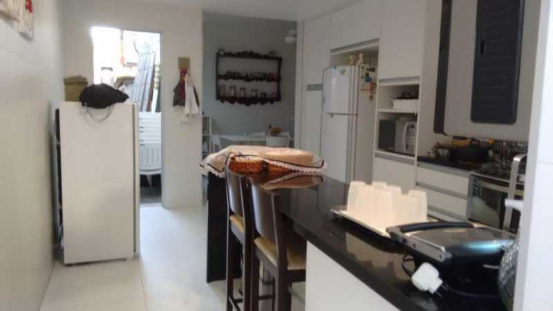 WhatsApp Image 2019-11-06 at 1 - Casa em Condomínio 4 quartos à venda Rio de Janeiro,RJ - R$ 1.700.000 - JCCN40054 - 23