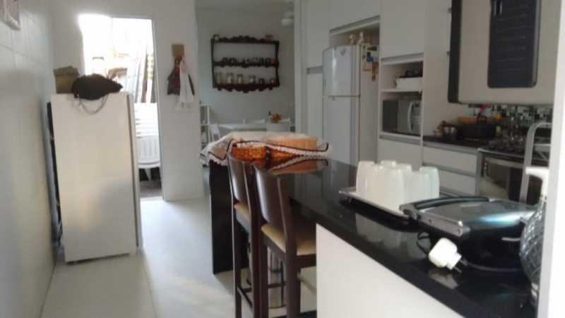 WhatsApp Image 2019-11-06 at 1 - Casa em Condomínio 4 quartos à venda Rio de Janeiro,RJ - R$ 1.700.000 - JCCN40054 - 24
