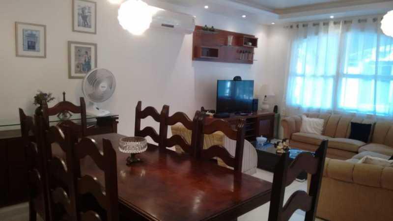 WhatsApp Image 2019-11-06 at 1 - Casa em Condomínio 4 quartos à venda Rio de Janeiro,RJ - R$ 1.700.000 - JCCN40054 - 8