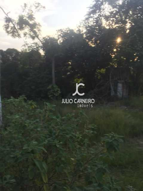 WhatsApp Image 2019-11-07 at 1 - Terreno À Venda - Cosmos - Rio de Janeiro - RJ - JCGL00004 - 11