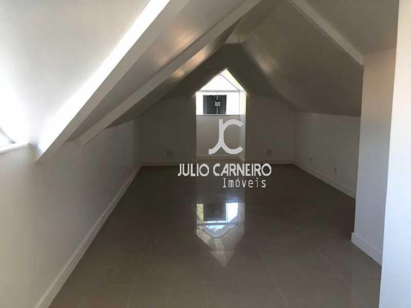 WhatsApp Image 2019-11-12 at 1 - Casa em Condomínio Green Place, Rio de Janeiro, Zona Oeste ,Recreio dos Bandeirantes, RJ À Venda, 4 Quartos, 285m² - JCCN40059 - 12