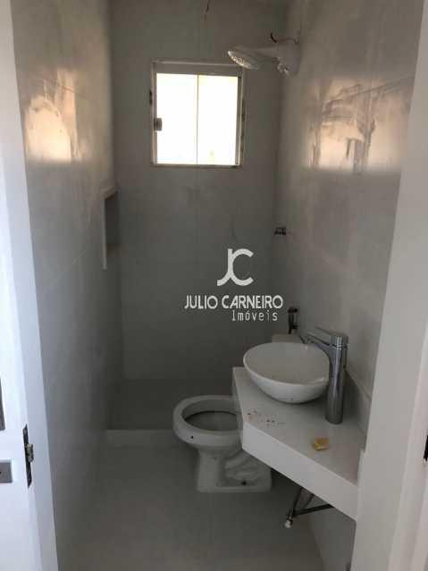 WhatsApp Image 2019-11-12 at 1 - Casa em Condomínio Green Place, Rio de Janeiro, Zona Oeste ,Recreio dos Bandeirantes, RJ À Venda, 4 Quartos, 285m² - JCCN40059 - 9