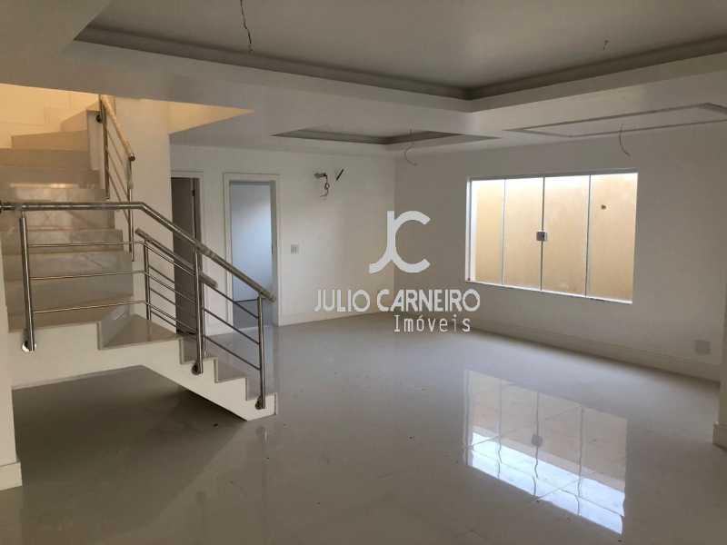 WhatsApp Image 2019-11-12 at 1 - Casa em Condomínio Green Place, Rio de Janeiro, Zona Oeste ,Recreio dos Bandeirantes, RJ À Venda, 4 Quartos, 285m² - JCCN40059 - 7
